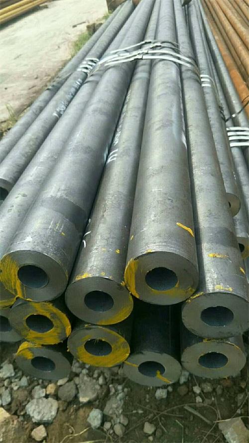雅安不锈钢碳素钢复合管栏杆哪家强