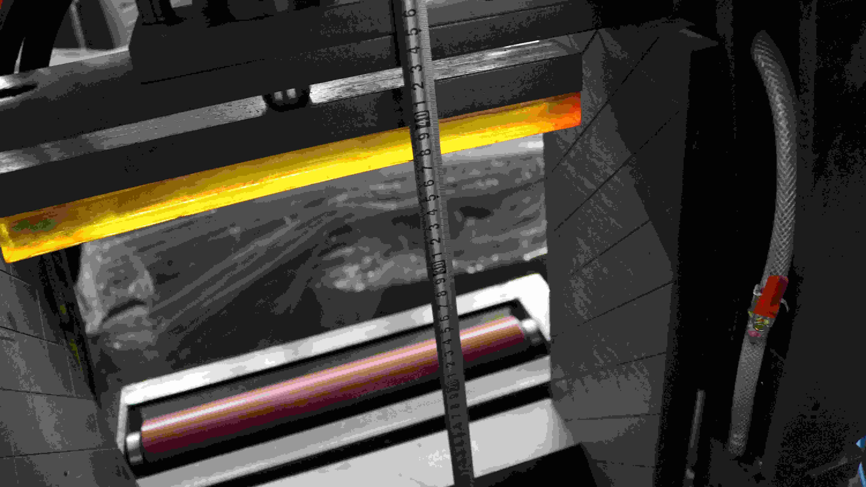 全自动金属带锯床价格操作简单广元全自动金属带锯床价格