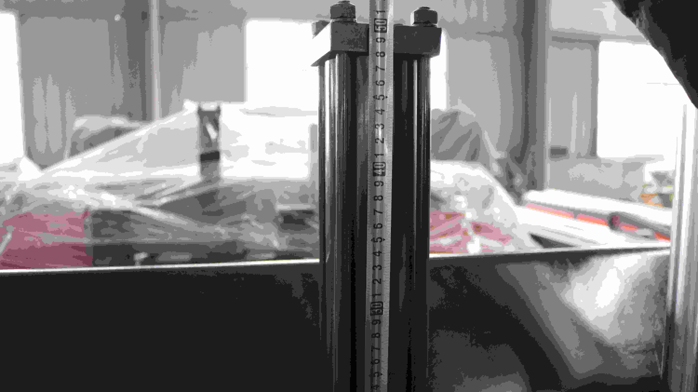4230/40金属带锯床型号广元4230/40金属带锯床