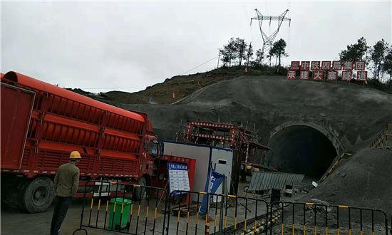 资阳新型隧道逃生管道生产厂家