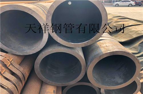 定西高压锅炉管国标价格15275866239