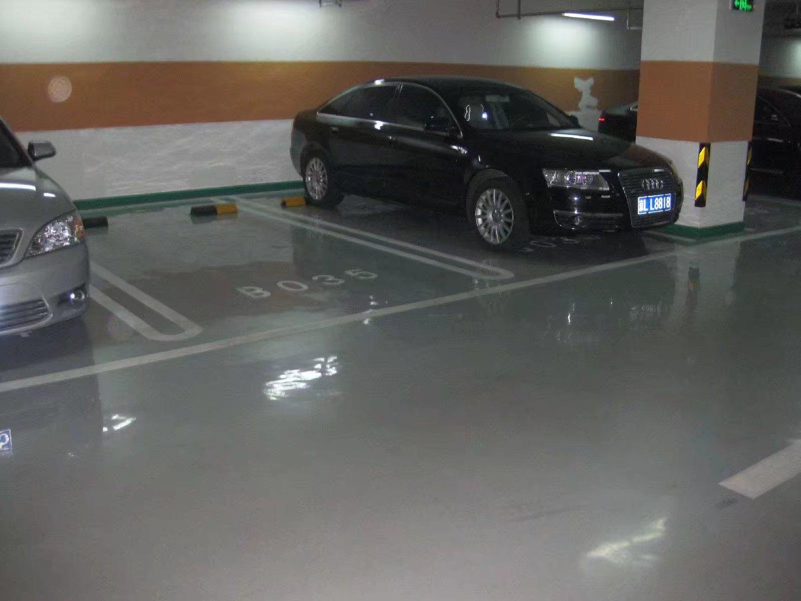 行业:淮北彩色环氧超耐磨地坪漆环氧砂浆超耐磨地坪漆--谋成施工
