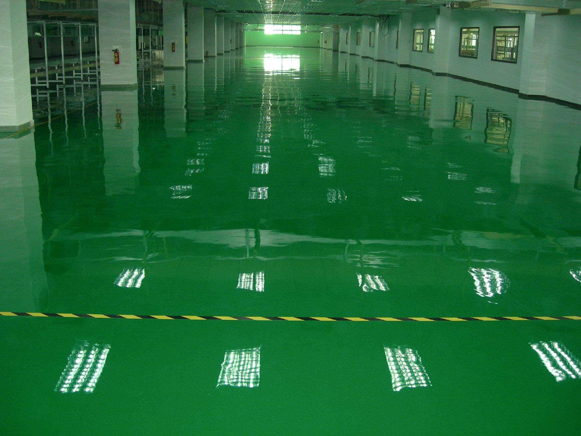 资讯:淮北环氧树脂砂浆滚涂地坪--联系电话