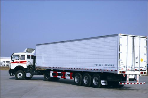 四会直达宿州物流公司供回程货车