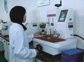 湖南益阳桃江县仪器检测设备计量厂家出具ISO审厂报告上门校准