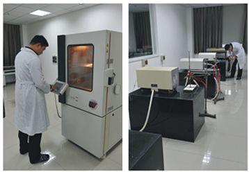 湖南怀化会同县仪器检测设备计量厂家出具ISO审厂报告上门校准