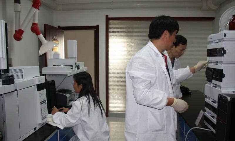 湖南长沙岳麓区仪器检测设备计量厂家出具ISO审厂报告上门校准