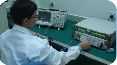 湖南常德澧县仪器检测设备计量厂家出具ISO审厂报告上门校准