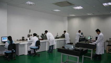 湖南益阳资阳区仪器检测设备计量厂家出具ISO审厂报告上门校准
