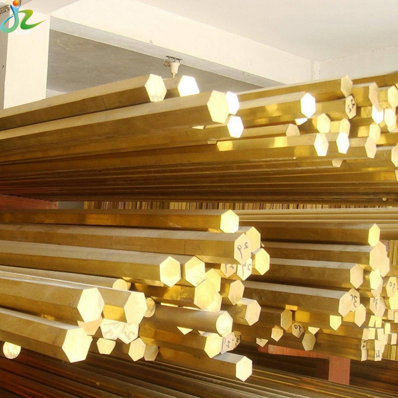 上海8-13-3铅青铜带材的板波探伤方法