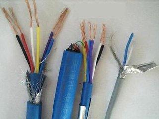 上饶ZRC-KVV22电缆怎么样