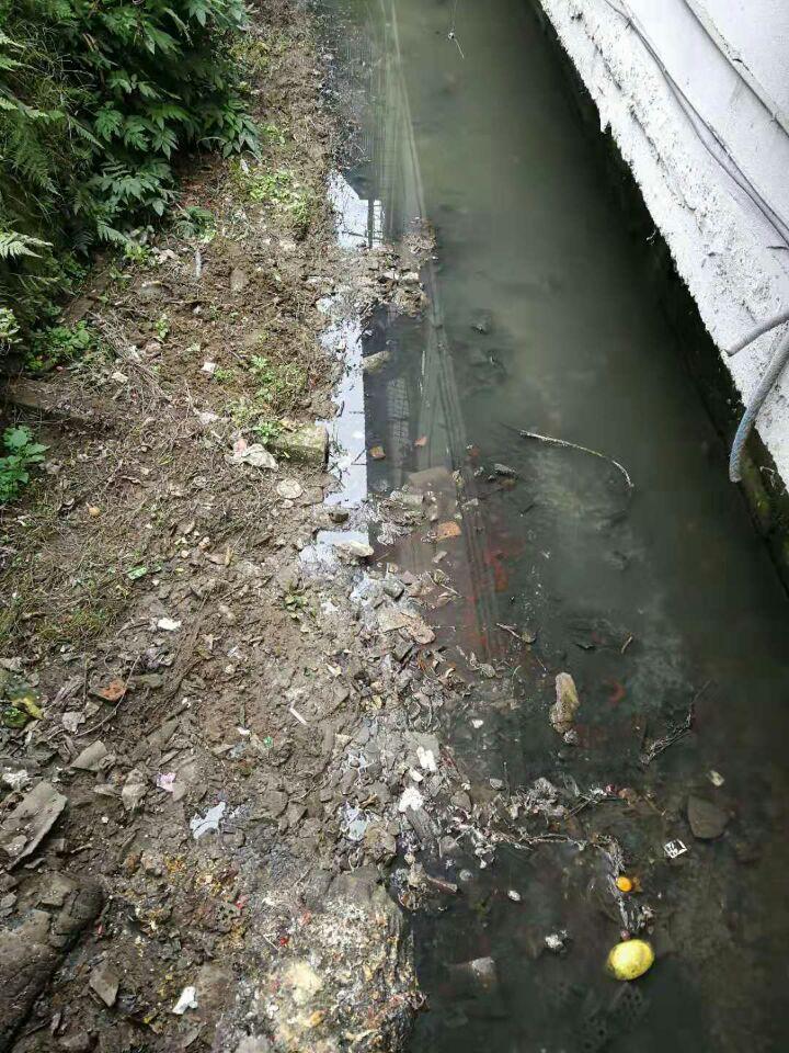 啤酒污泥处理泥浆固化剂鹤壁隧道施工泥浆污泥泥浆固化剂