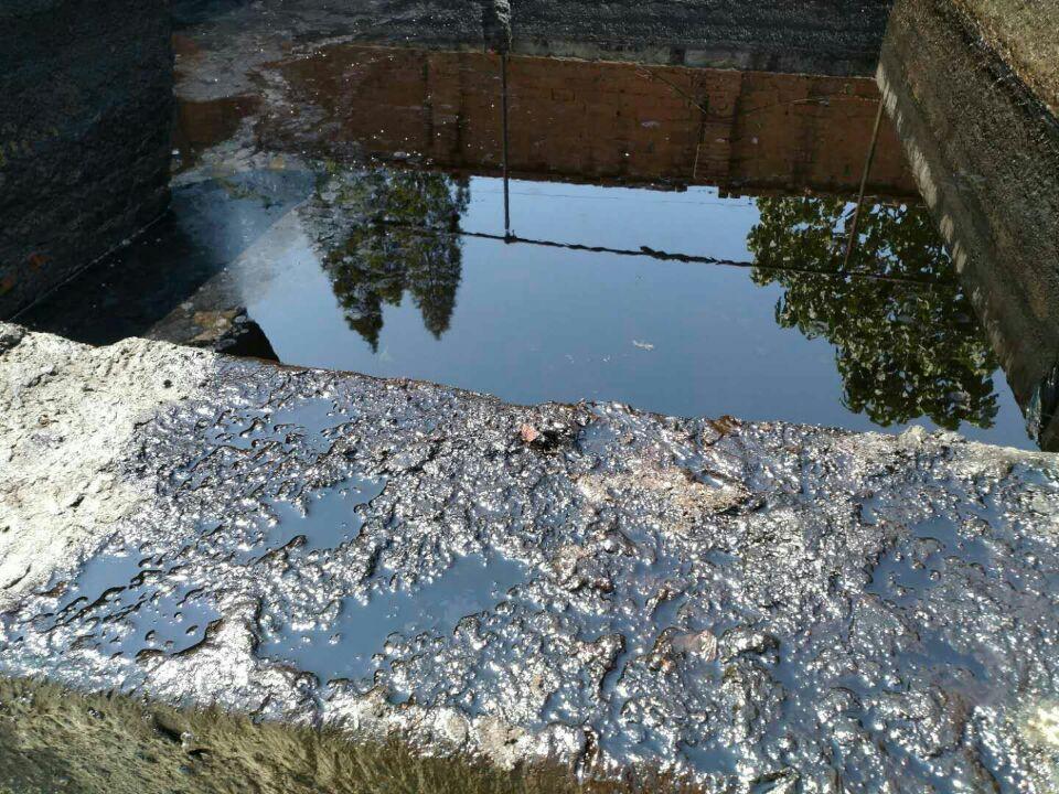 印染污泥处理泥浆固化剂泸州市政污泥处理污泥泥浆固化剂
