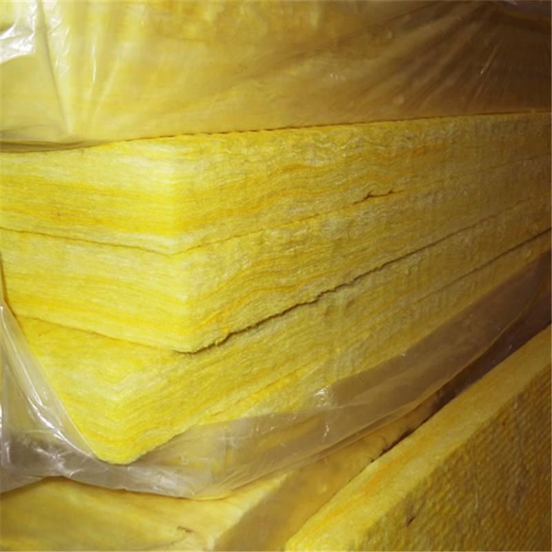 上饶市纤维水泥玻璃棉复合板生产基地质量过关