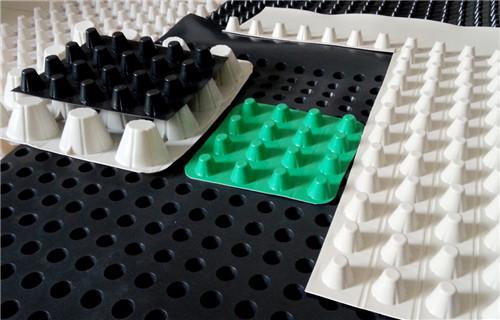 華容疏水板生產廠家價格