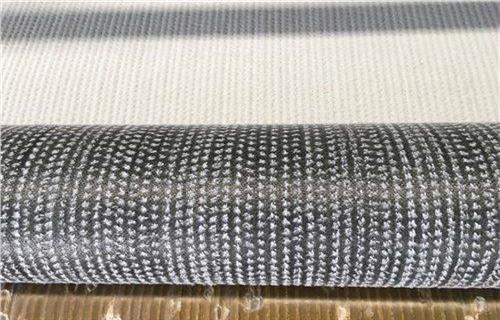 鄂州GCL防水毯廠家有限公司