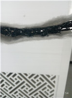 萍鄉地下室頂板排水保水網板廠家鑄造國際品牌