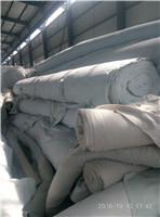 阿克地下室頂板排水保水網板質優價廉廠家