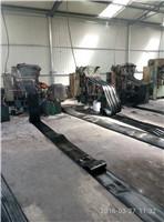 湯原縣防滲水排水板國標尺寸制造