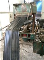 南川濾水板疏水板廠家歡迎來訪