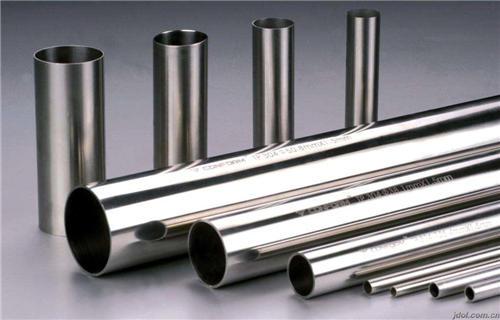 云南今日不锈钢管价格质量好