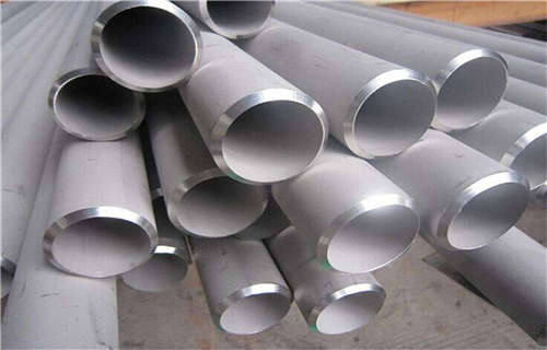 常州大口径不锈钢管发货快