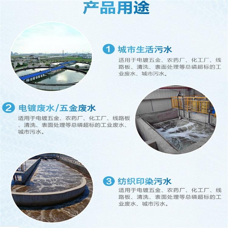 新闻:大同污水处理PAM(净水剂资讯)