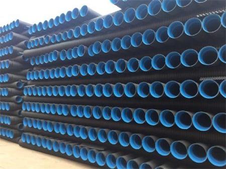 邵阳PE给水管100级全新料饮用水管保检测专业生产PE给水管100级给水管卫生标准合格保检测
