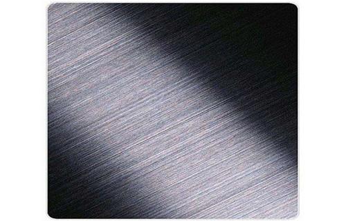 咸宁0.5mm厚材质316L不锈钢卷