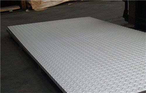 咸宁0.2mm厚201不锈钢卷