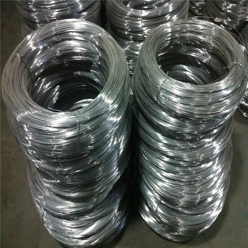 咸宁316L不锈钢方钢每日更新资源