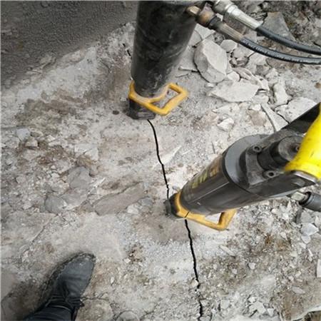 宝鸡洞采矿石机械设备适用场地~生产厂家