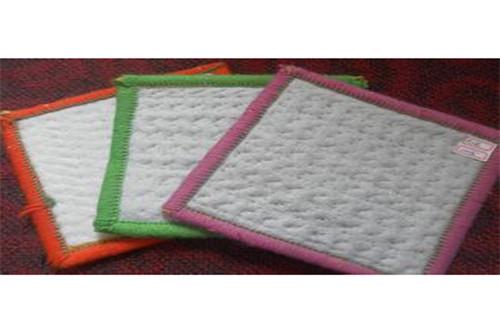 集安4500g膨润土防水毯优质