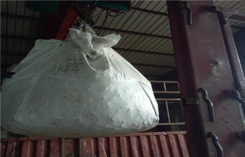 咸宁20cr精密钢管最新价格